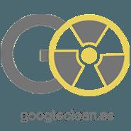 Googleclean